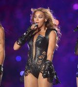Dagens låt: Destiny's Child - Bootylicious