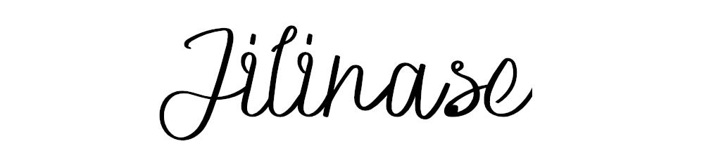 Jilina.se